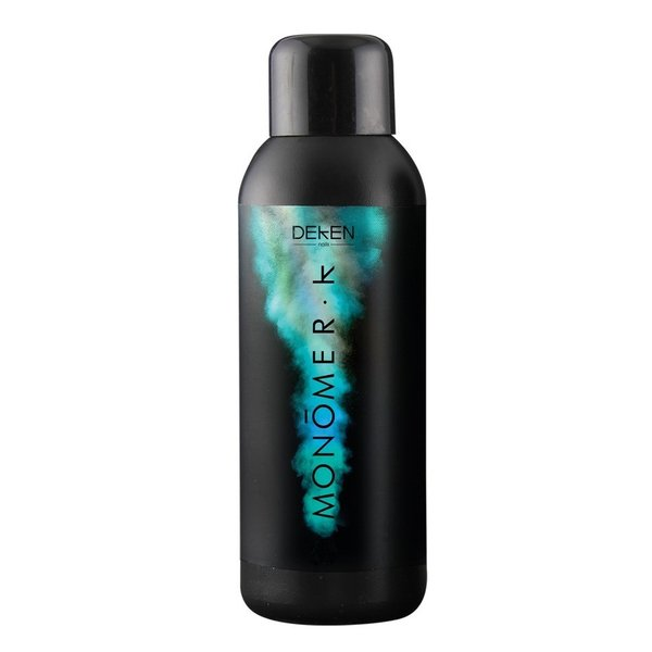 Monomer K low aroma / 30ml - Ecart