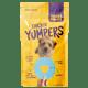 Yumpers Pollo